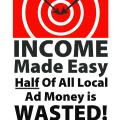 [GET] Local Retargeting Cash Wizard + OTOs Download