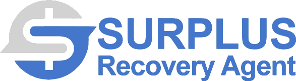 Surplus Recovery Download