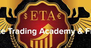 [SUPER HOT SHARE] Wolf Mentorship Elite Trading Academy & Firm Download
