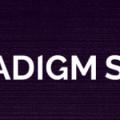 [SUPER HOT SHARE] Bob Proctor – Paradigm Shift (06-2019) Download