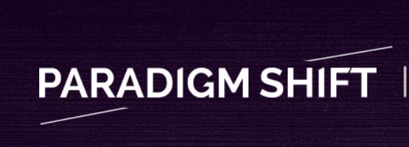 Bob Proctor – Paradigm Shift (06-2019) Download