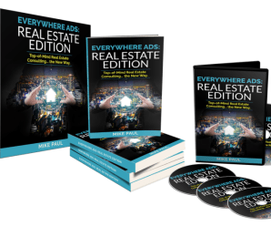 [GET] Everywhere Ads: Real Estate Edition Download