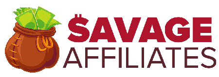 Franklin Hatchett - Savage Affiliates (2019) Download