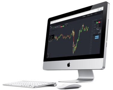 Mark Stone - Order Flow Analysis Download