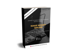 [GET] Millionaire Incorporated Make Money Online Download