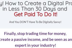 Product Success Secrets Download