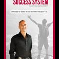 [SUPER HOT SHARE] Robin Sharma – Success System Download