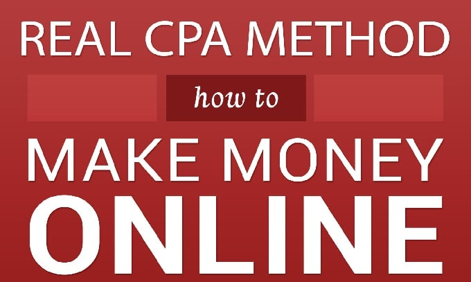 CPA Flare - Make $200 Per Day With CPA - Done For You (DFY Campaigns) Download