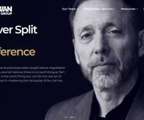 [SUPER HOT SHARE] [Master Negotiations] Chris Voss – Never Split the Difference Negotiation Course Download