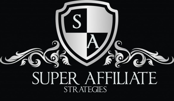 Derek Pierce - Super Affiliate Strategies Class Download