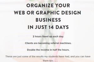 Nesha Woolery – Organize & Automate Download