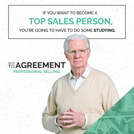 Bob Proctor – Path to Agreement Final Download