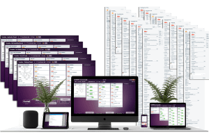 FUNNEL BOARD BUNDLE INTRO PACK + ONE BOARD SYSTEM Download