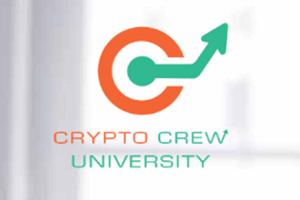 Classes - Crypto Crew University Download