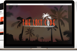 The Lost Code V2 Download