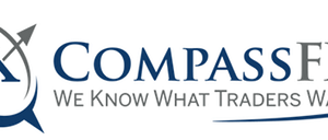 CompassFX - DOTS Method Download