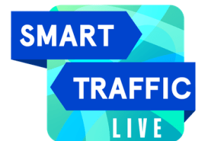 Ezra Firestone - Smart Traffic Live 2019 Download