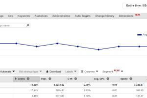 Kody Karppinen - Bing Ads Training Download