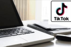 TikTok Marketing for Beginners - TikTok Fundamentals Download
