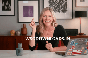 Oberlo 101 Dropshipping Course (LIMITED) Download