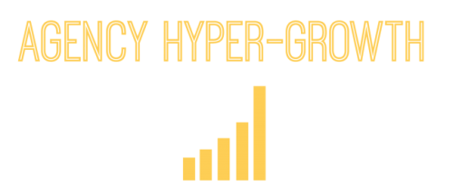Sebastian Robeck and Bryan Ostemiller – Agency Hyper Growth Download