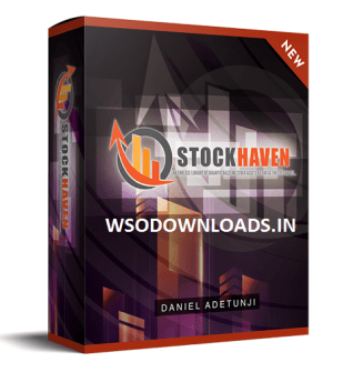 StockHaven Download