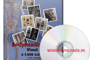 Tom Myers - BodyReading 101 Download