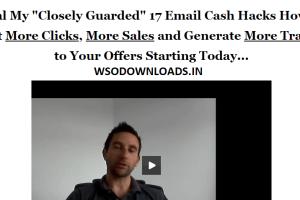 17 Email Cash Hacks Download