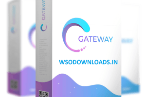 Gateway - Easy $100-300 Paydays Download