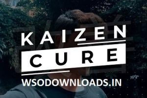 Iman Gadzhi – Kaizen Cure Download