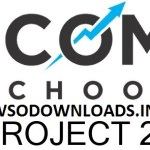 Project 24 – Income School (2020) Download