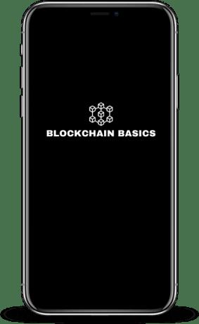 BLOCKCHAIN BASICS $749 - FREE Download