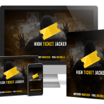 High Ticket Jacker Download
