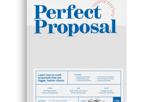 Ben Burns – The Perfect Proposal Download