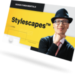 Chris Do – Stylescapes Download