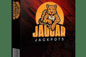 Dawud Islam - Jaguar Jackpots Free Download