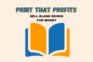 Income Cure – Print That Profit Free Download