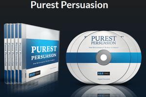 Michael Breen - Purest Persuasion Download