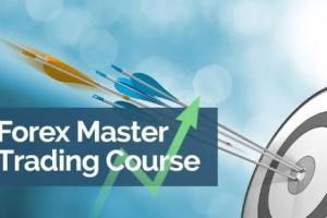 BKForex – Forex Master Trading Course Download