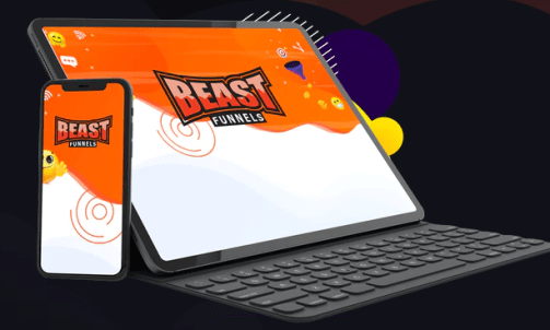 Beast Funnel Free Download