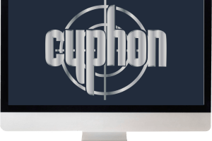 Cyphon Free Download