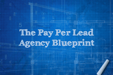 Dan Wardrope – The Pay Per Lead Agency Blueprint Download