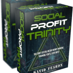 David Fearon - Social Trinity Profits Free Download