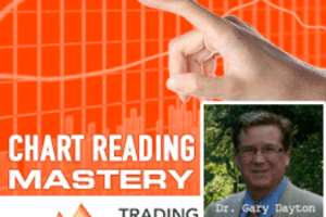 Dr.Gary Dayton - Chart Reading Mastery Course Download