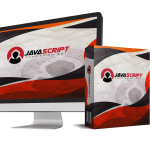 JavaScript Commission Bot Free Download