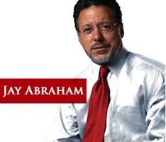Jay Abraham - Profit Strategies Revealed Download