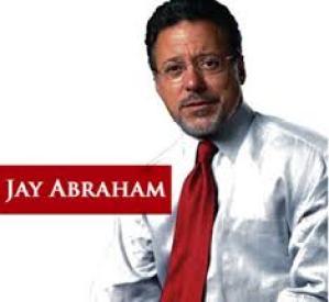 Jay Abraham - Profit Strategies Revealed Download