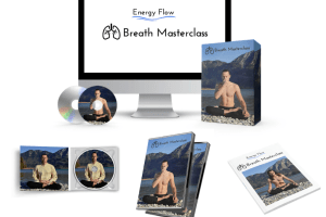Jonas Over – Breath Masterclass Download
