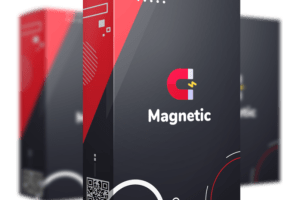 Magnetic - Boost Your Conversions Instantly Free Download