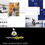 Nate Hurst - High Ticket Kingdom Download